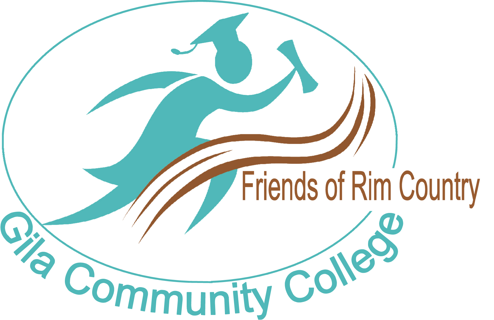 Friends of Rim Country Gila Community College