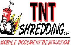 shredathon